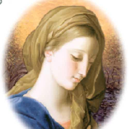 Rosa Campoccia