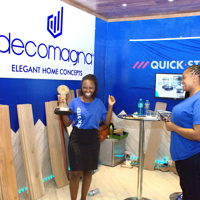 Decomagna ltd -Quick-Step MAIN