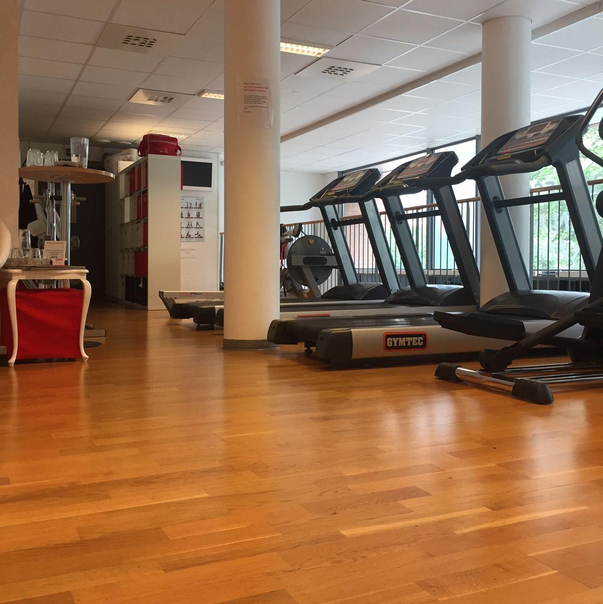 Massasje Damer Swingers I Norge