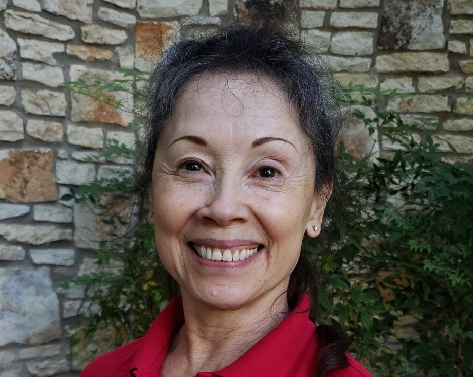Ms. Shirley , Support Teacher
