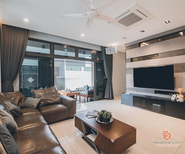 sky-creation-interior-sdn-bhd--contemporary-modern-malaysia-johor-living-room-interior-design