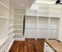 modi-space-design-classic-contemporary-modern-scandinavian-malaysia-wp-kuala-lumpur-walk-in-wardrobe-interior-design
