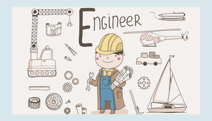 ingenieur