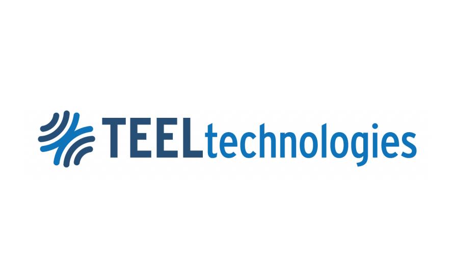 Teel Technologies