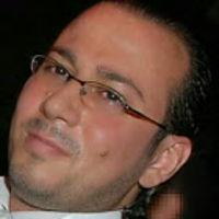 Dr. Bassam Farhat