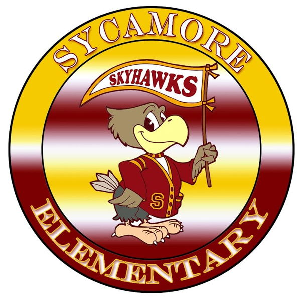 Sycamore Elementary PTA