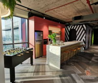 ocean-four-construction-renovation-sdn-bhd-industrial-malaysia-wp-kuala-lumpur-others-office-interior-design