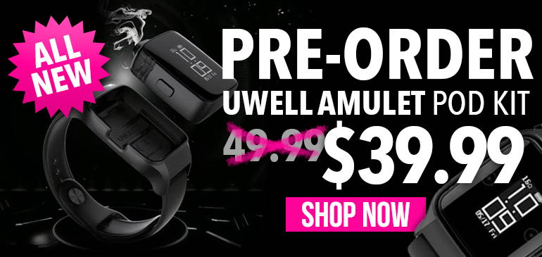 https://fugginvapor.com/products/uwell-amulet-pod-kit