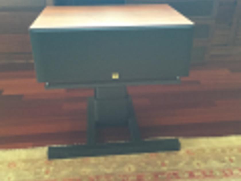 Aerial Acoustics CC-5 Center Speaker