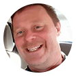 david iverson verified customer