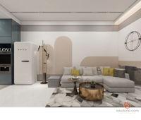 not-ordinary-design-studio-modern-scandinavian-malaysia-wp-kuala-lumpur-living-room-wet-kitchen-3d-drawing