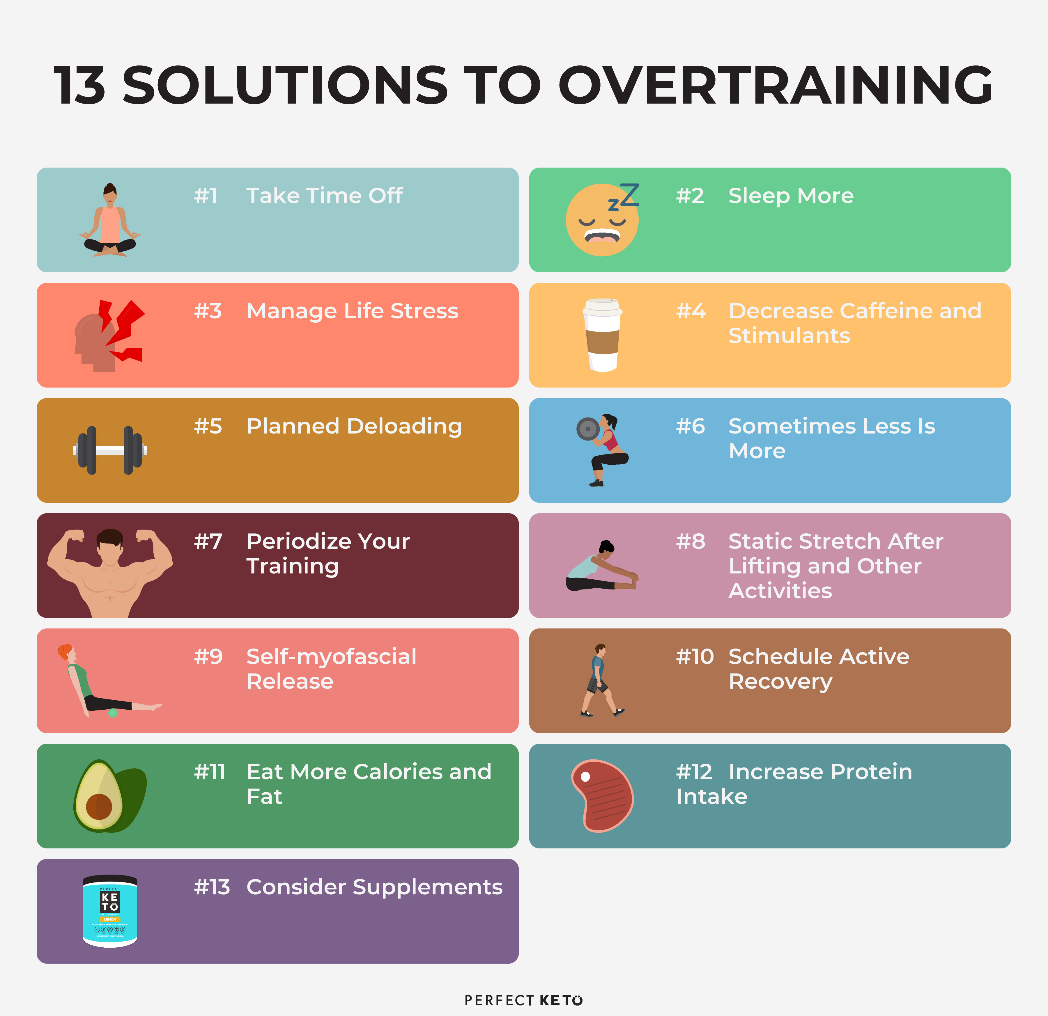 13-solutions-to-overtraining.jpg