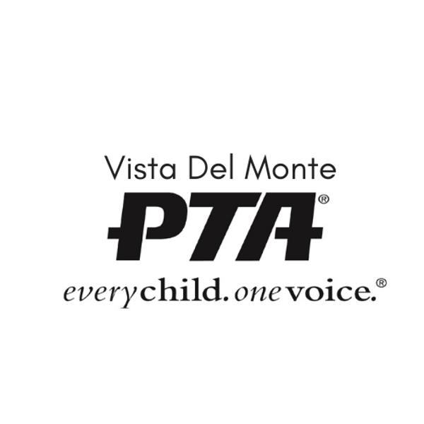 Vista Del Monte PTA