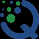 QuadraDot Solutions logo