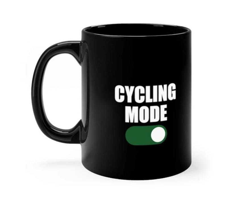 leg_warmer_cycling_bike_kits