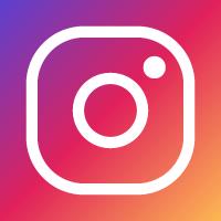 Mouthpiece Guy Instagram