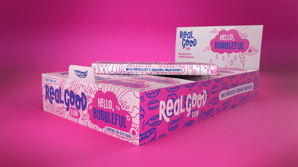 BBros_Real_Good_Bubble_Box_2400px.jpg