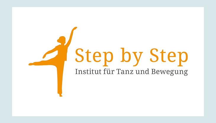 step by step х