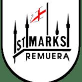 St Mark's Remuera