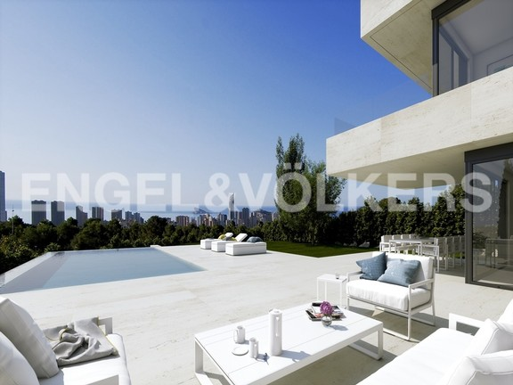 Benidorm, Spain - spacious-luxury-premium-villas-in-sierra-cortina-of-finestrat.jpg