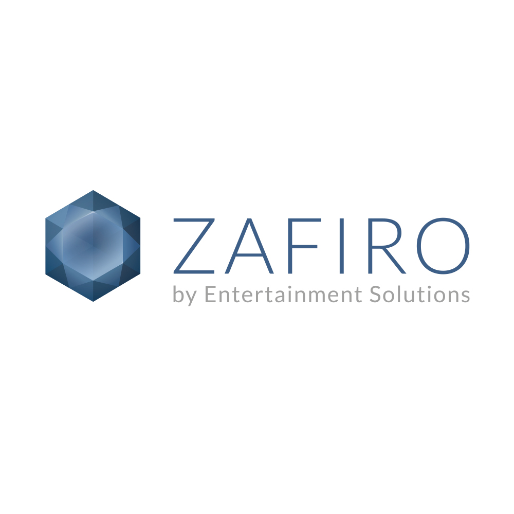 ZAFIRO IPTV