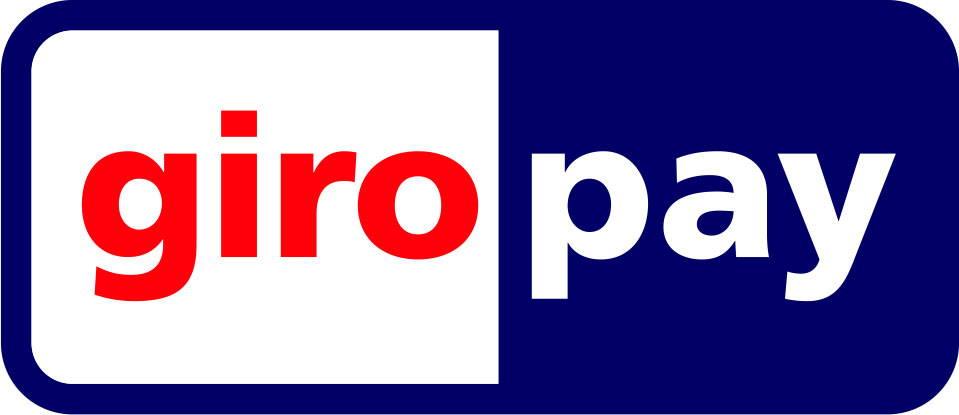 Giropoay Logo
