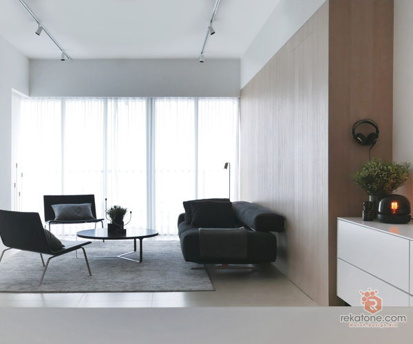 0932-design-consultants-sdn-bhd-minimalistic-malaysia-others-living-room-interior-design