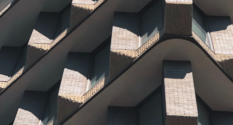 Urban Design Pop-Up