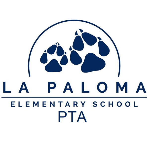 La Paloma Elementary School PTA