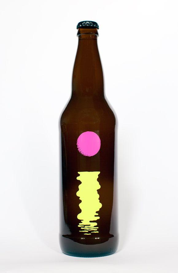 Omnipollo_bottle_Fata.jpg
