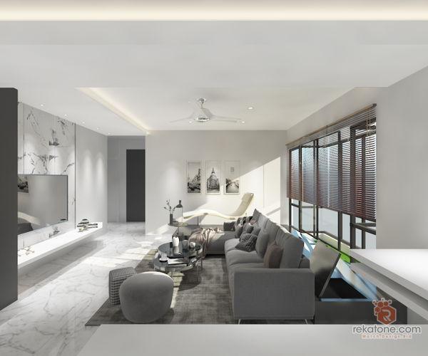 w33-design-studio-contemporary-minimalistic-modern-malaysia-wp-kuala-lumpur-living-room-3d-drawing