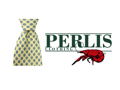NOLA Couture Tie and $75 Perlis Gift Card