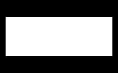 1 ARKUP Logo