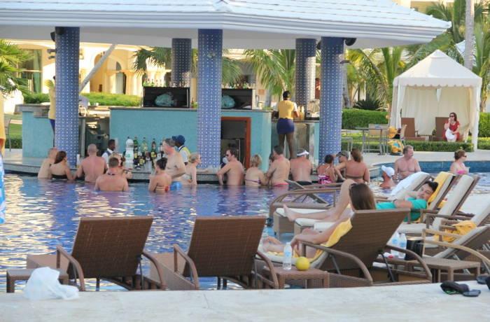 Passaporte com Pimenta - Maytê adicionou foto de Punta Cana,República Dominicana Foto 7