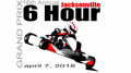 Jacksonville Grand Prix by Endurance Karting