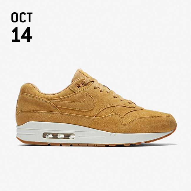Air Max 1 Lin Australia Post
