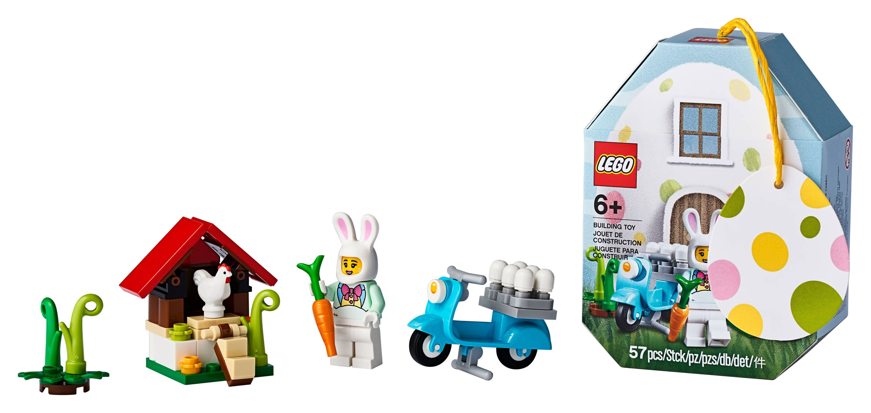 LEGO 853990