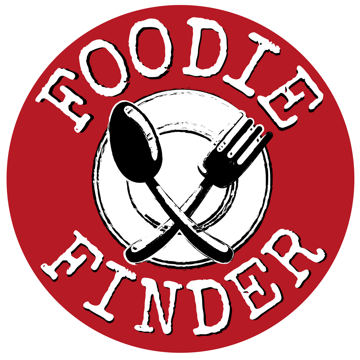Foodie Finder Knowledge Base