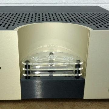 LP-275m