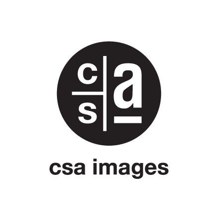 CSA Images