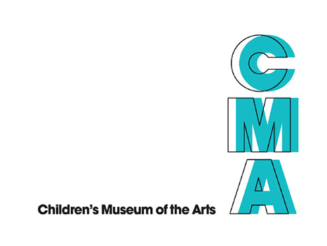 Children's Museum of the Arts- Family Pass