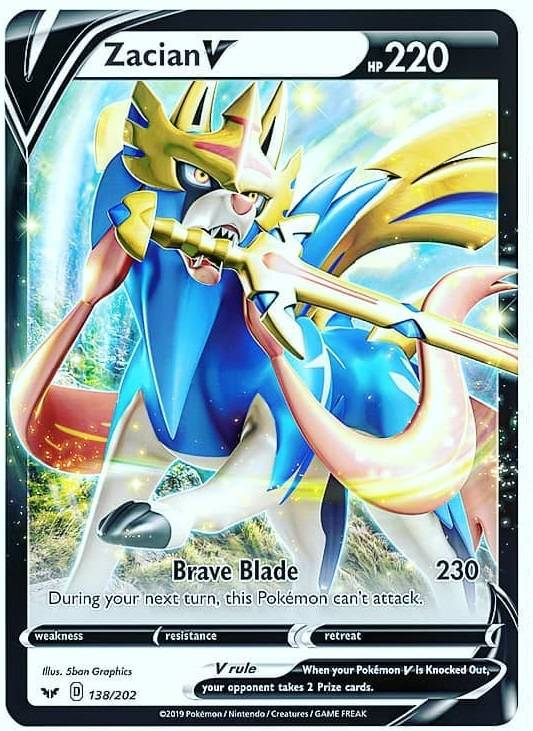 zacian-v-galar-region-pokemon-cards