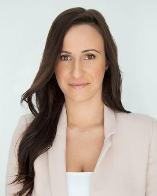 Karine Bellemare