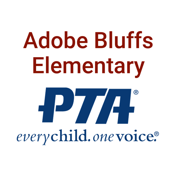 Adobe Bluffs Elementary PTA