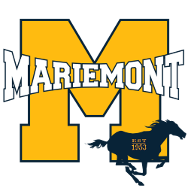 Mariemont Elementary PTA