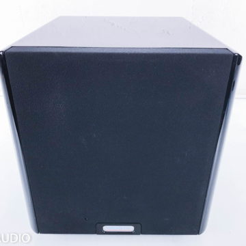 DD-10 Digital Drive Powered Subwoofer