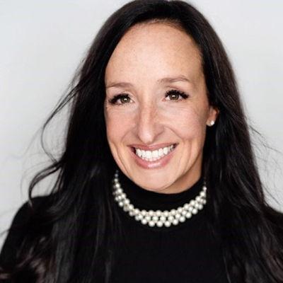 Danielle Lessard