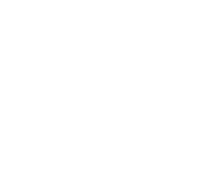 Not On Map