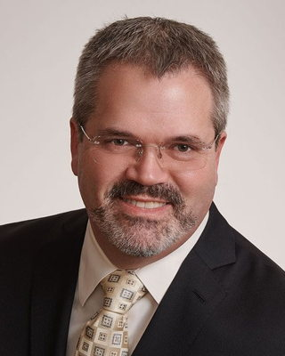 Sylvain Perreault