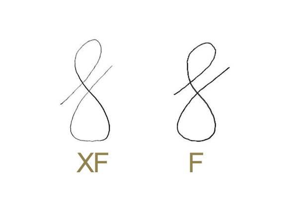 nib-size-fountain-pen-fine